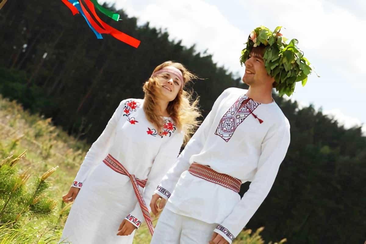 Vedruss wedding rite h Ringing Cedars of Russia USA + Canada, Anastasia USA